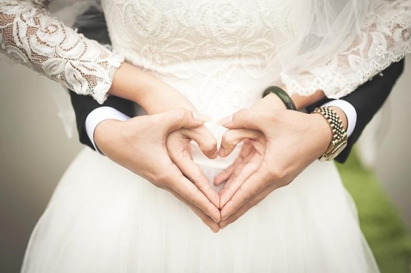 Trovare la data del matrimonio nel 2021  tra covid, restrizioni e dpcm