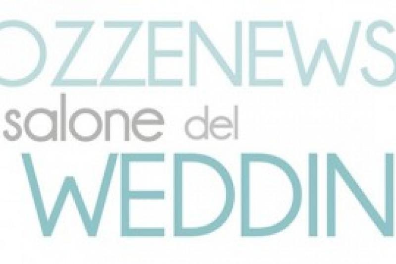 Nozze News il salone del Wedding - Terni