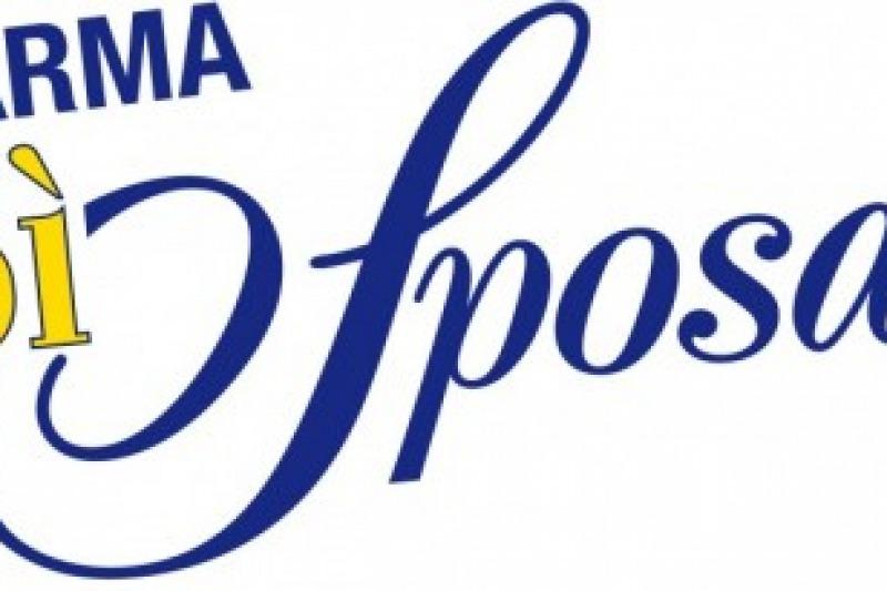 Parma si Sposa - Parma: fiera sul matrimonio