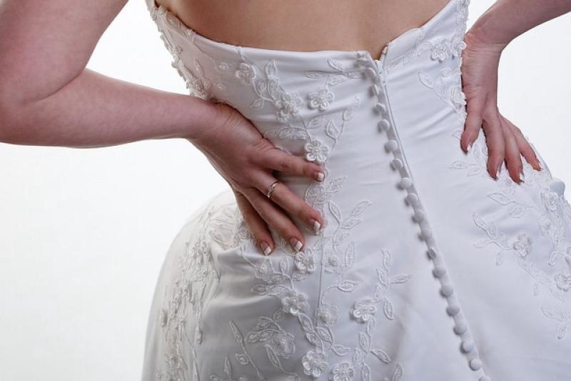 Atelier per la sposa: informazioni e consigli