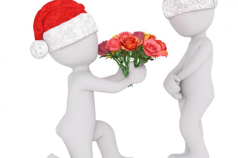 Matrimonio natalizio: Pro e Contro