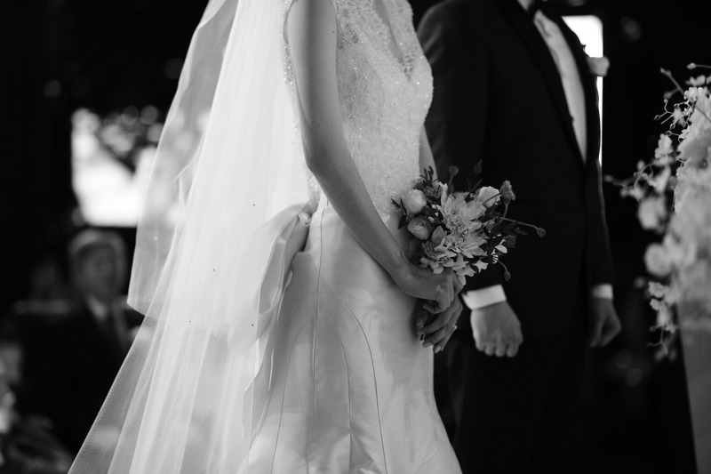 Abito da sposo: il damascato è sempre una scelta vincente