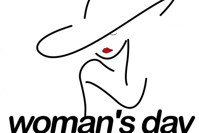 le10 più belle citazioni per la festa della donna