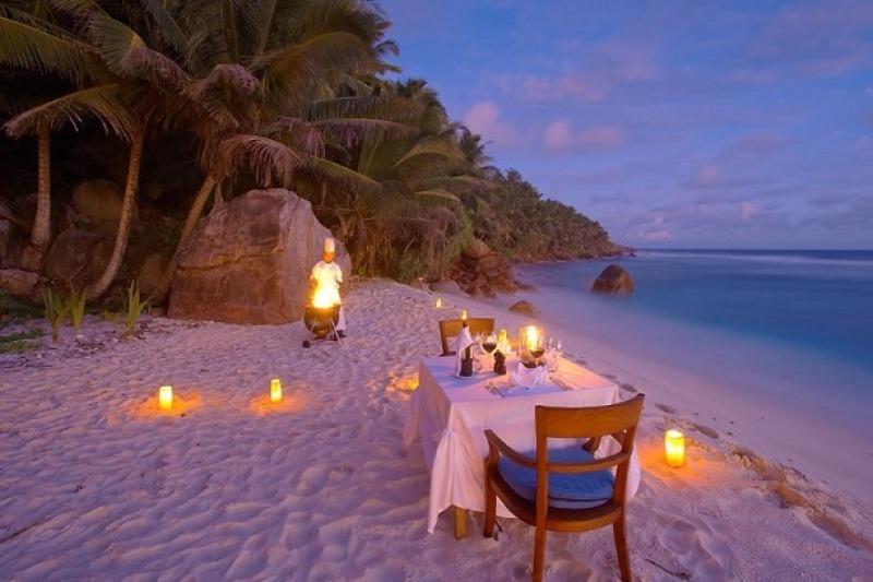 Viaggio di nozze: la classifica delle mete più originali