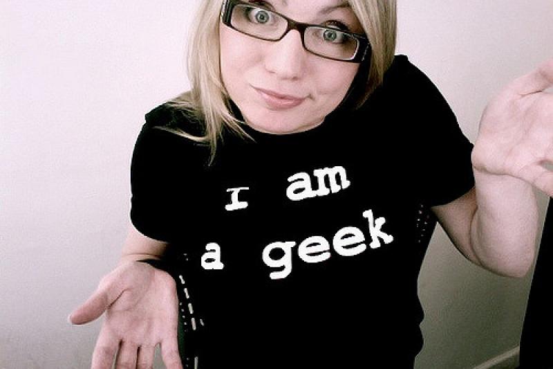 Matrimonio Geeky? Perché no!