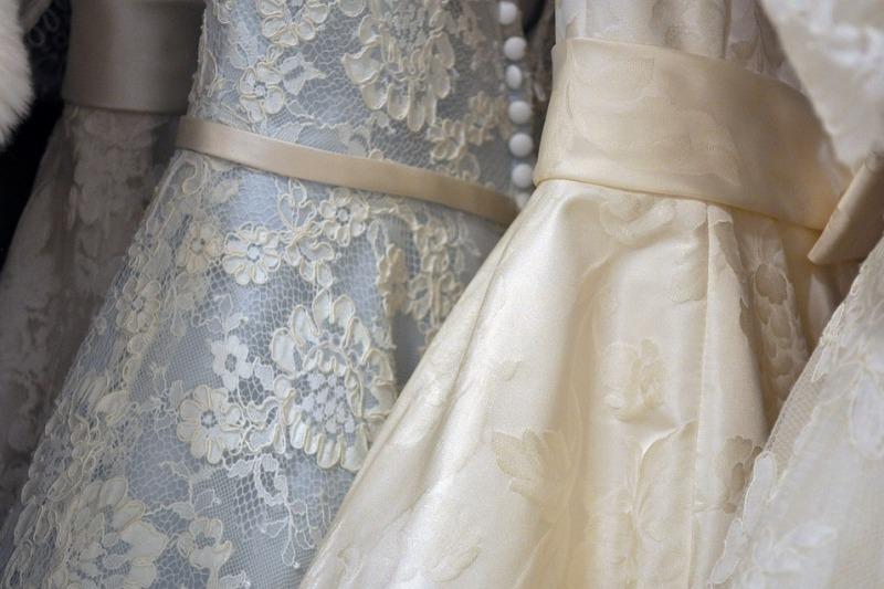 Sposa 2019: ecco la nuova collezione Enzo Miccio