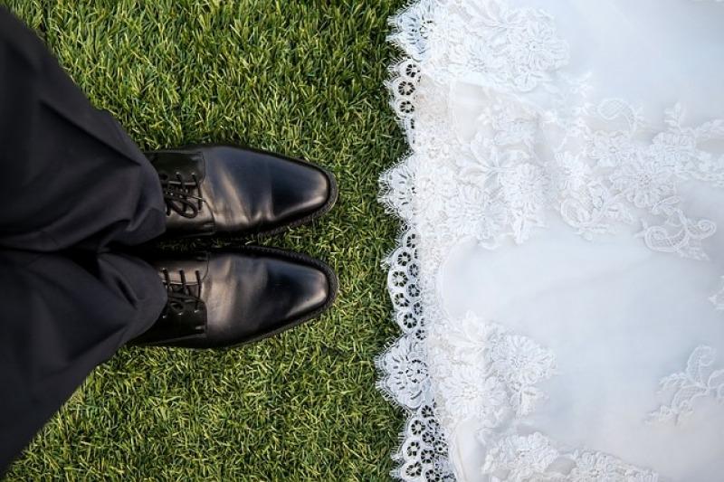 Wedding planner: quando fare affidamento su questa figura professionale