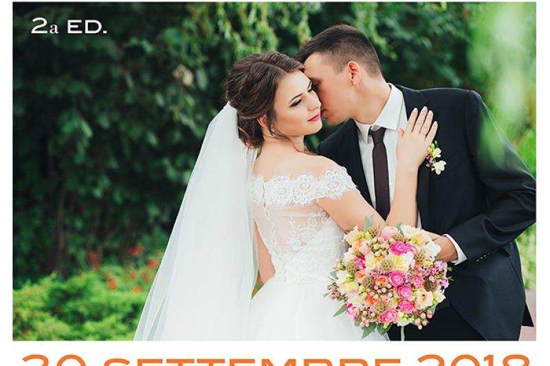 Fiera degli sposi: Sposarti in Brianza 2^ edizione