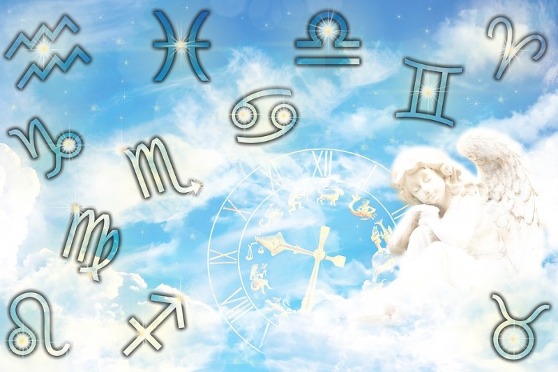 Come scegliere l'abito da sposa in base al segno zodiacale