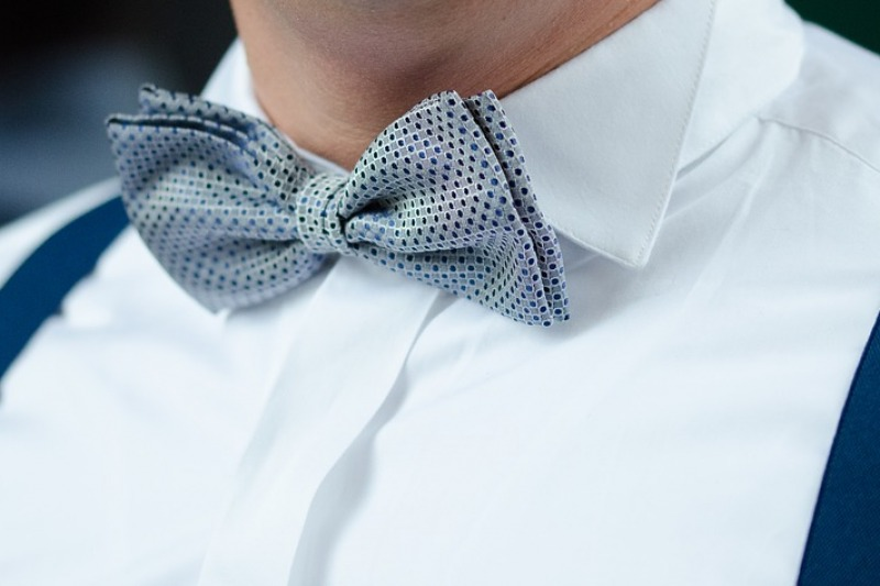 Come scegliere l'abito da sposo: stagione, orario e luogo delle nozze
