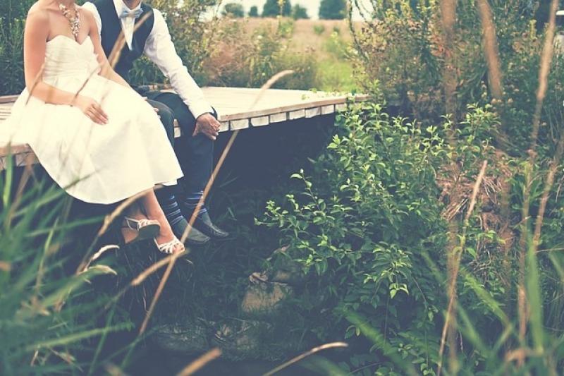 Wedding planner: come scegliere quella giusta
