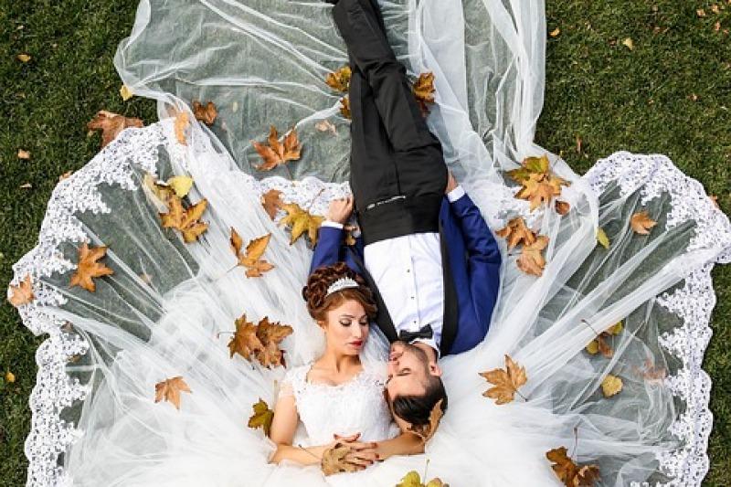 Ricevimento nozze: perché e come creare una zona Chill Out