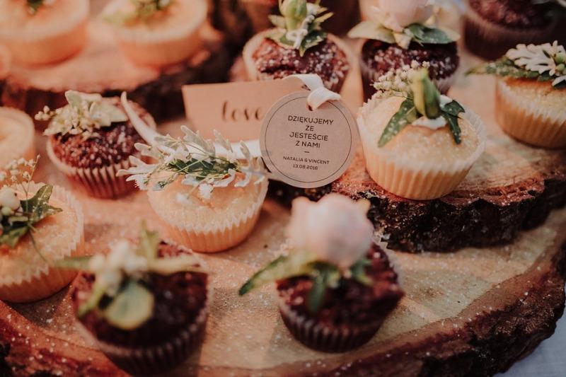 Fiori edibili al vostro matrimonio: alla scoperta dei fiori da mangiare!