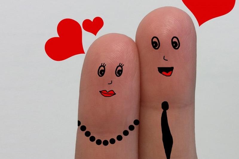 Matrimonio digital: come organizzare le nozze direttamente online