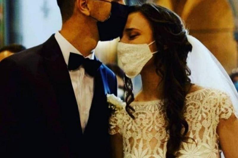Bonus matrimonio 2020: firma la petizione