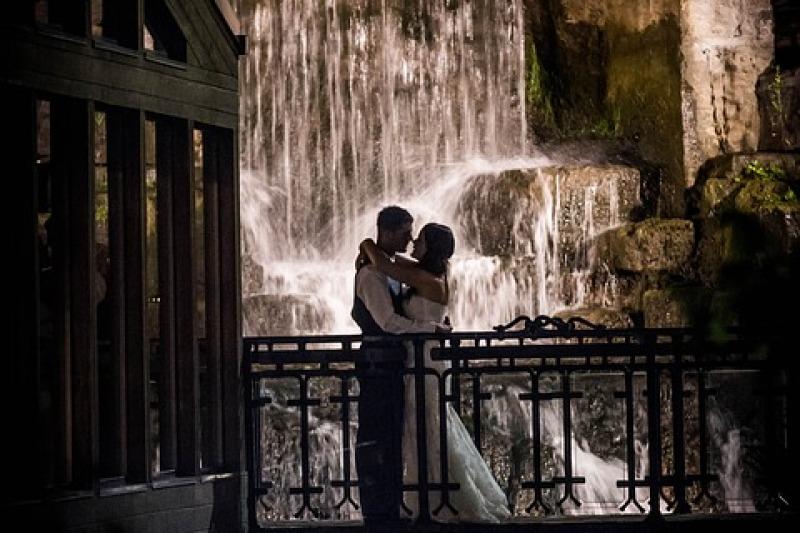 Matrimoni nel 2021 ai tempi del covid: matrimonio intimo e microwedding