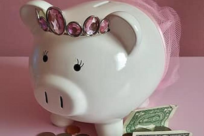 Matrimonio low cost: ecco alcune idee per risparmiare