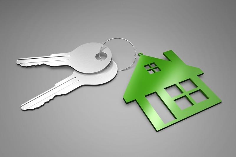Agevolazioni prima casa per giovani coppie: Cosa è?