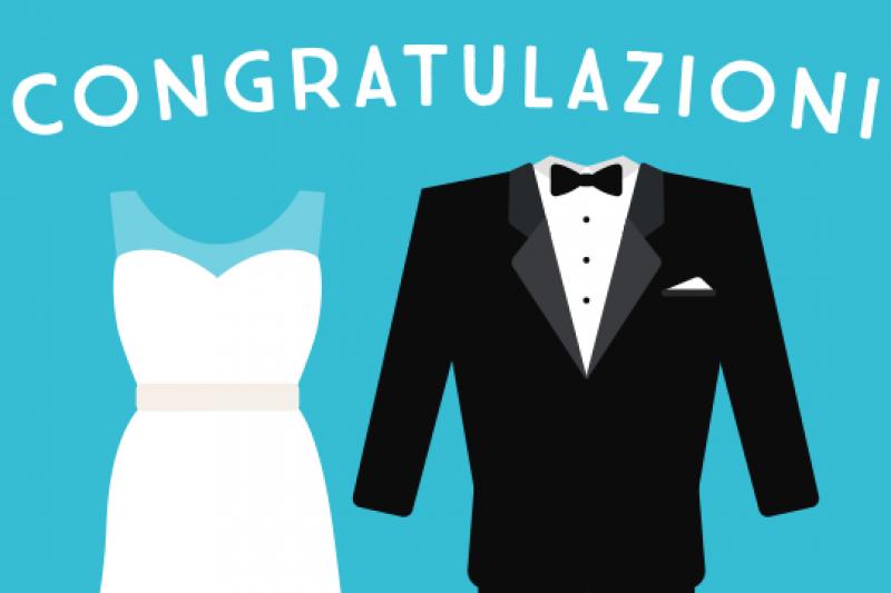 Bonus Matrimonio Amazon 2021: lista di nozze