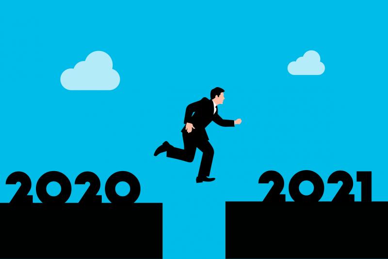 Nuove tendenze e idee matrimonio 2021: ai tempi del coronavirus
