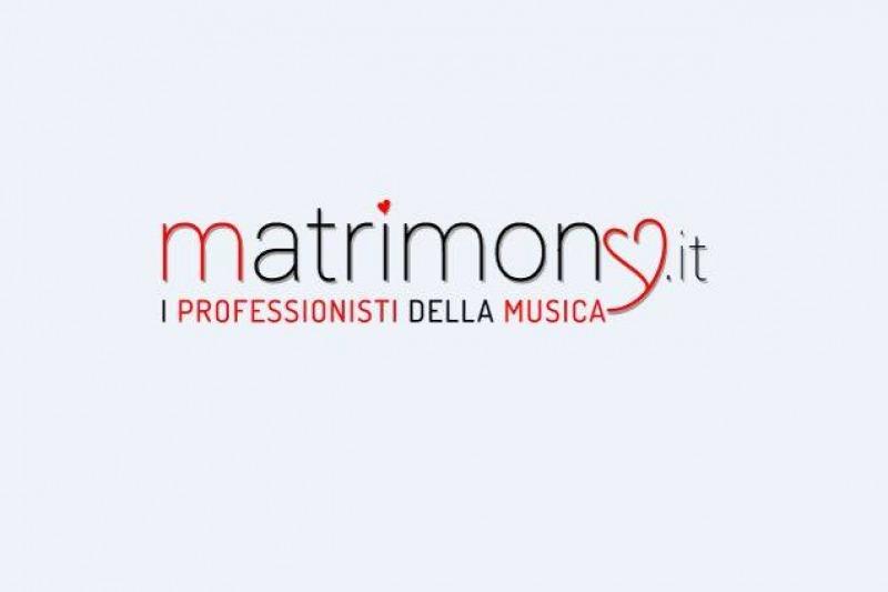 Musica per il matrimonio in chiesa: grandi classici e musica da film.