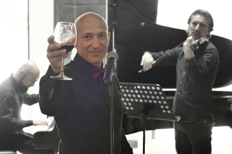 Musica per il matrimonio: i migliori gruppi per un matrimonio originale in Abruzzo e Lazio