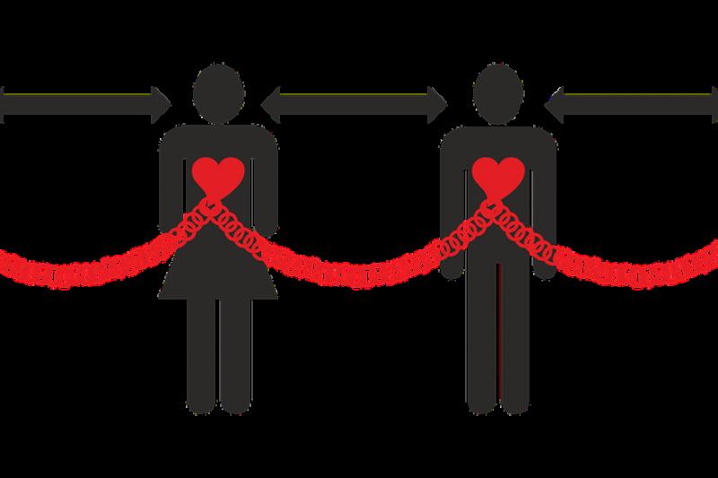Matrimonio rinviato per il coronavirus: Cosa fare?