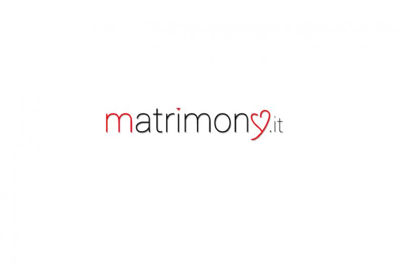 Banner Matrimony e registrazione gratuita per i fornitori del settore wedding