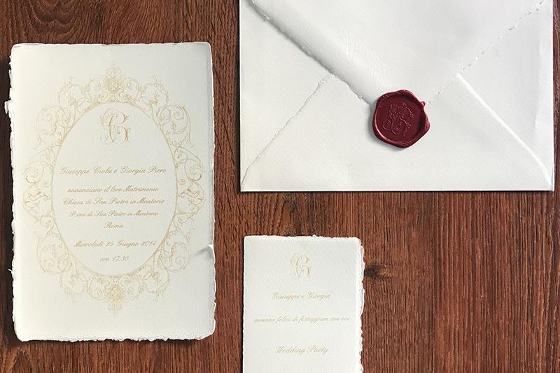 Partecipazioni di matrimonio 2021 in tempi di covid: idee originali, economiche eleganti e video