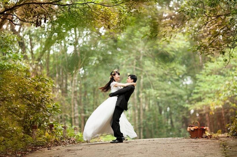 Il video del matrimonio: ecco tutte le novità