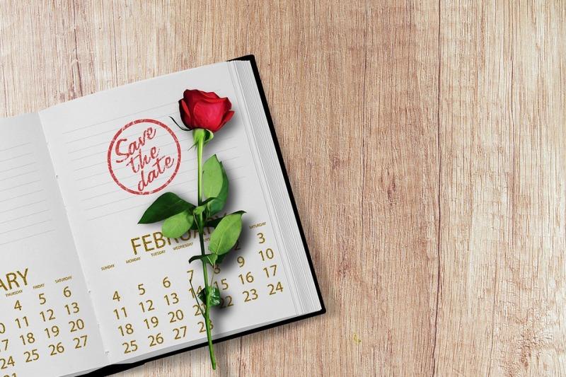 Matrimonio 2021 e covid: rinviare le nozze, si o no? alcuni aspetti da valutare