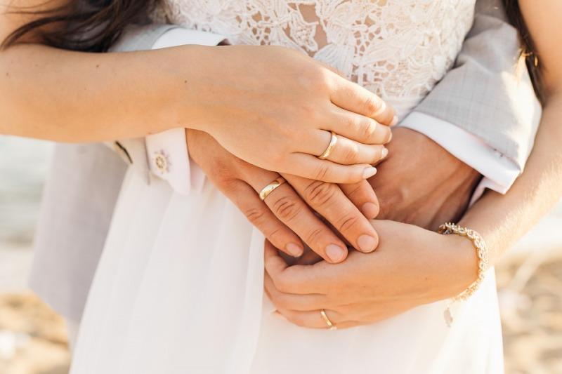 Matrimonio 2021 in tempi di covid: Si può fare, parola di sposa