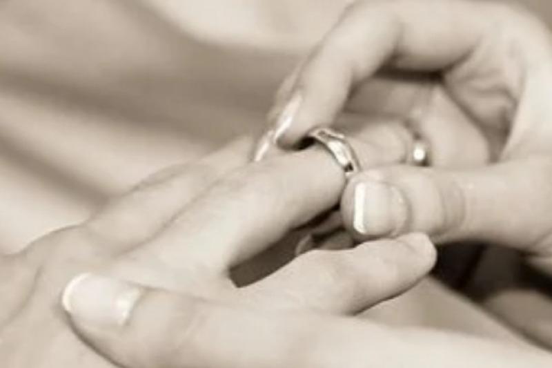 La ricetta per un matrimonio felice: come superare la crisi di coppia