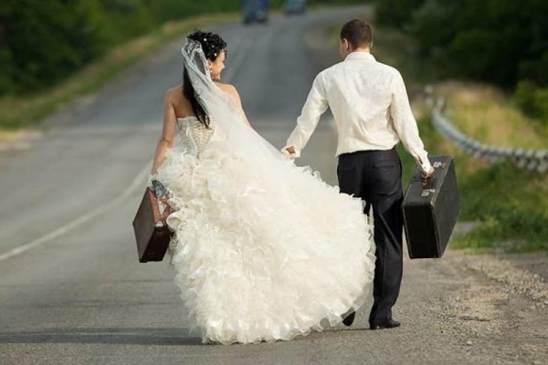 Viaggio di nozze 2021 covid free: dove andare