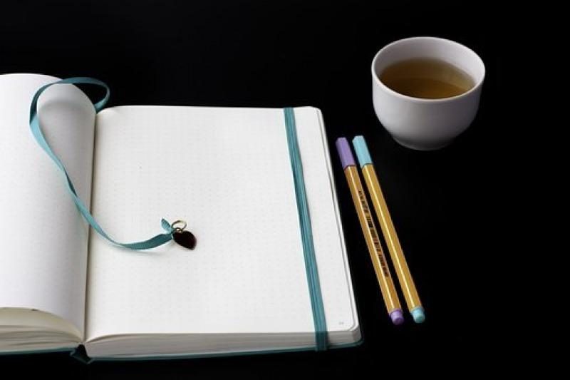 Organizzare un matrimonio nel 2022 in un anno: agenda e lista delle cose da fare