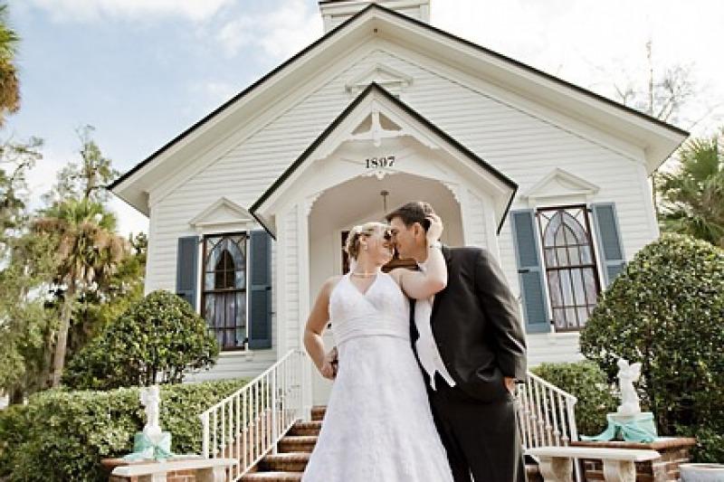 Rito religioso: come sposarsi in una parrocchia diversa dalla propria