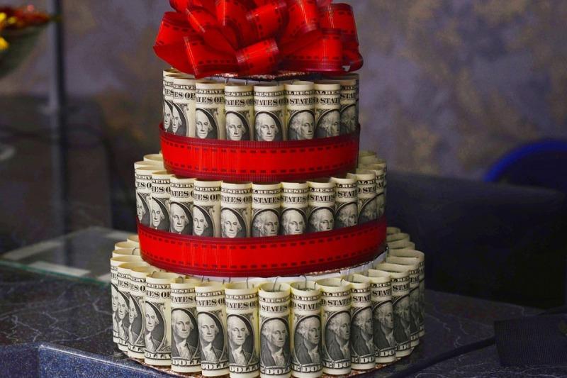 Bonus matrimonio 2021 approvato: arrivano i fondi per le imprese, nessun aiuto per gli sposi