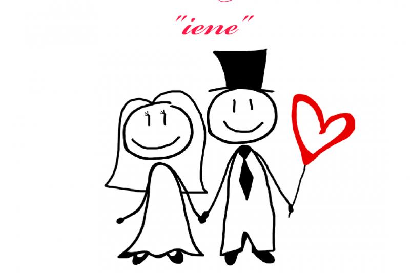 Intervista doppia matrimonio: domande da fare agli sposi