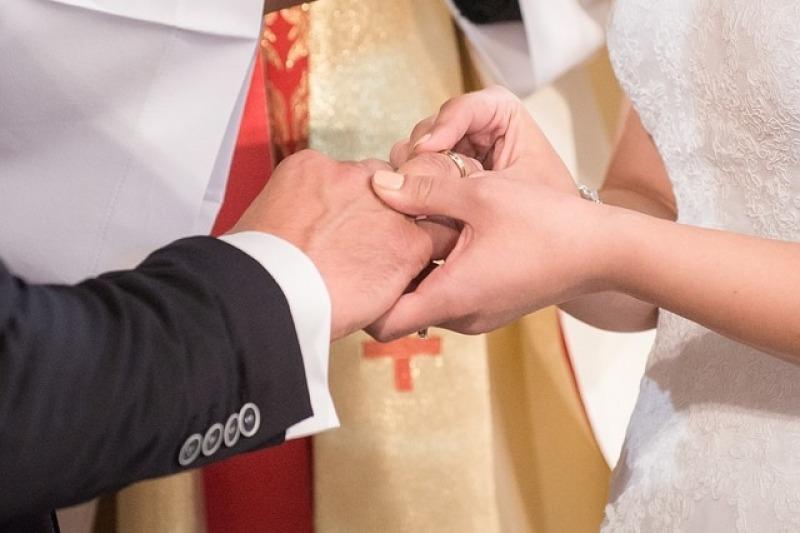 Rito religioso: è possibile chiedere la benedizione del Papa?
