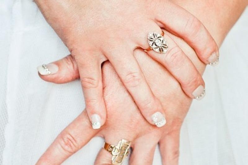 Gioielli da sposa: ecco come sceglierli