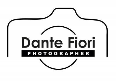 Dante Fiori Fotografo