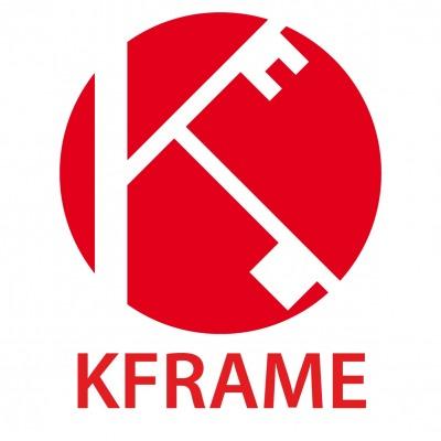 KFRAME FOTOGRAFIA & VIDEO BOLOGNA