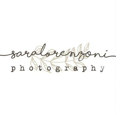 Sara Lorenzoni Fotografia