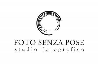 FOTO SENZA POSE