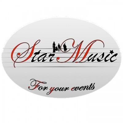StarMusic di Shila Capezzuto