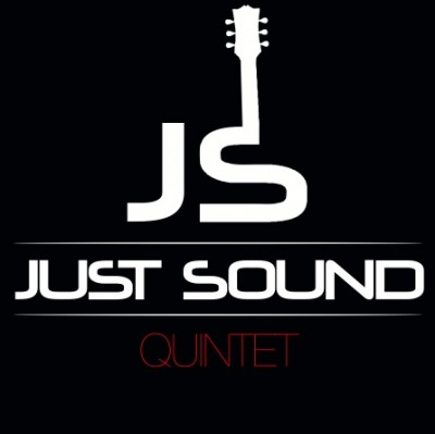 Just Sound