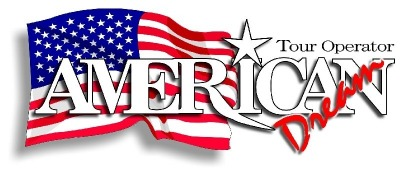 American Dream Tour Operator