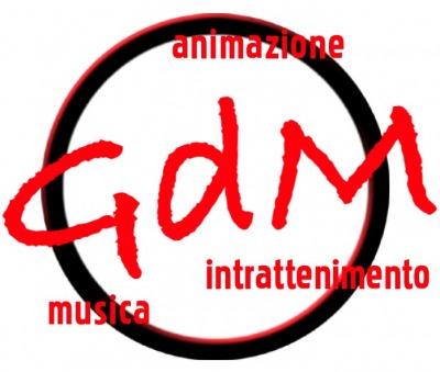 Goccia di Musica
