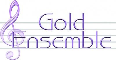 Gold Ensemble