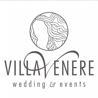 Villa Venere Wedding & Events